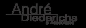 André Diederichs